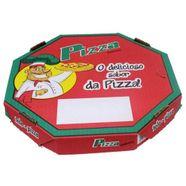 embalagem-para-pizza-papelao-octavada-30cm