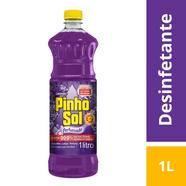 desinfetante-pinho-sol-lavanda-1l