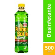 desinfetante-pinho-sol-citrus-limao-500ml