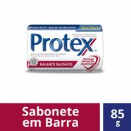 sabonete-em-barra-protex-balance-saudavel-85g