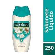 sabonete-liquido-palmolive-naturals-suavidade-delicada-250ml