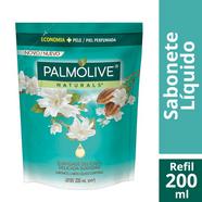 sabonete-liquido-corporal-palmolive-naturals-suavidade-delicada-200ml