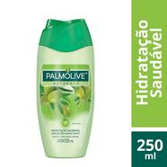 sabonete-liquido-palmolive-aloe-e-oliva-250ml