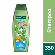 shampoo-infantil-palmolive-naturals-kids-cabelos-cacheados-350ml