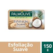 sabonete-em-barra-palmolive-naturals-esfoliacao-suave-150g