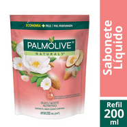 sabonete-liquido-palmolive-oleo-de-camelia-refil-200ml