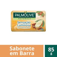 sabonete-em-barra-palmolive-naturals-sensacao-luminosa-85g
