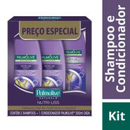 kit-palmolive-shampoo-350ml-condicionador-350ml-nutri-liss-preco-especial