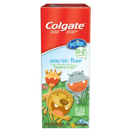 creme-dental-colgate-my-first-sem-fluor-50g