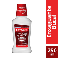 enxaguante-bucal-branqueador-colgate-luminous-white-xd-250ml