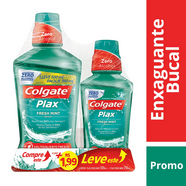 enxaguante-bucal-colgate-plax-fresh-mint-500ml-1-enxaguante-250ml