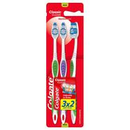 escova-dental-colgate-classic-clean-media-embalagem-promocional-leve-3-pague-2-unidades
