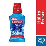 antisseptico-bucal-colgate-plax-ice-250ml