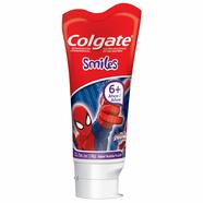 gel-dental-infantil-colgate-spider-man-bisnaga-100g