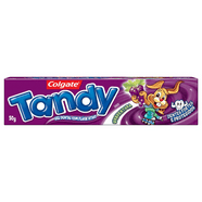 creme-dental-colgate-tandy-uva-ventura-50g