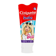 gel-dental-infantil-colgate-barbie-bisnaga-100g
