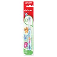 escova-dental-colgate-infantil-smiles-barney-extra-macia-para-menores-de-2-anos