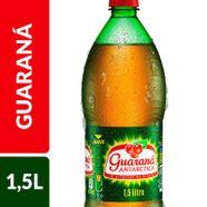 refrigerante-guarana-antarctica-garrafa-1-5l