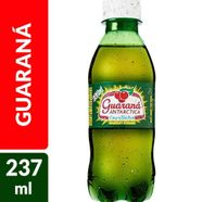 7891991005524-Antarctica-Refrigerante-ANTARCTICA-Guarana-Garrafa-237ML----product.category--