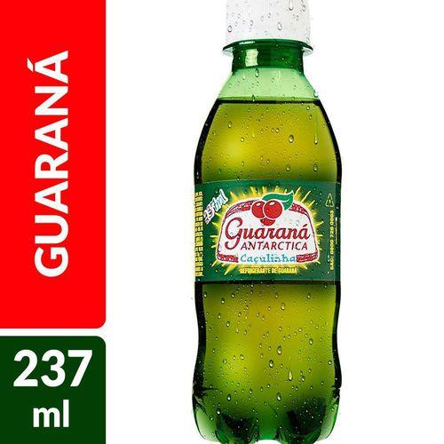 7891991005524-Antarctica-Refrigerante-ANTARCTICA-Guarana-Garrafa-237ML----product.category--