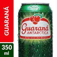 refrigerante-guarana-antarctica-lata-350-ml