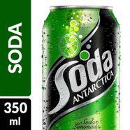 refrigerante-antarctica-soda-limonada-lata-350-ml