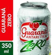 refrigerante-guarana-antarctica-zero-lata-350-ml