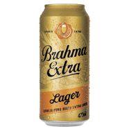 cerveja-brahma-extra-lager-lata-473ml