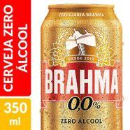 cerveja-brahma-zero-lata-350-ml