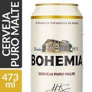 cerveja-bohemia-lata-473ml
