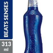 bebida-mista-skol-beats-senses-long-neck-313ml