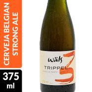 cerveja-wals-trippel-long-neck-355-ml