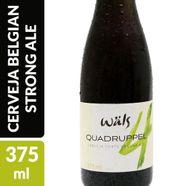 cerveja-wals-quadruppel-long-neck-355-ml
