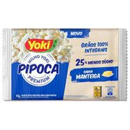 milho-para-pipoca-de-microondas-yoki-premium-manteiga-integral-90g