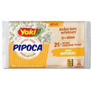 milho-para-pipoca-de-microondas-yoki-premium-natural-integral-90g
