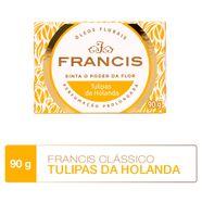 sabonete-em-barra-francis-classico-tulipas-da-holanda-90g