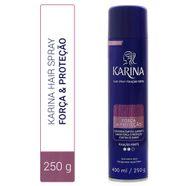 fixador-de-cabelo-spray-karina-forca-e-protecao-fixacao-extra-forte-400ml