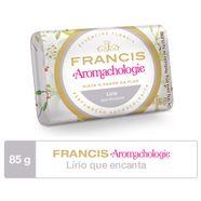 sabonete-em-barra-francis-suave-lirio-85g