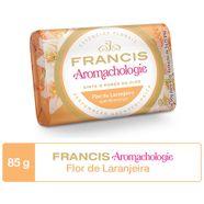 sabonete-em-barra-francis-suave-flor-de-larangeira-85g