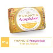 sabonete-em-barra-francis-suave-flor-de-acacia-85g