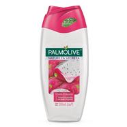 sabonete-liquido-palmolive-natureza-secreta-pitaya-250ml