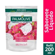 sabonete-liquido-palmolive-natureza-secreta-pitaya-refil-200ml