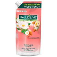 sabonete-liquido-palmolive-naturals-oleo-nutritivo-refil-500ml