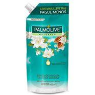 sabonete-liquido-palmolive-naturals-suavidade-delicada-refil-500ml