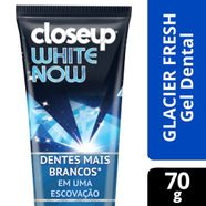 creme-dental-branqueador-em-gel-closeup-glacier-fresh-70g