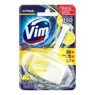 desinfetante-sanitario-vim-citrus-3-em-1-35g