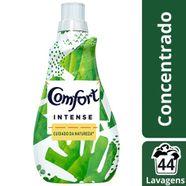 amaciante-comfort-intense-cuidado-da-natureza-1l