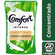 amaciante-intense-comfort-cuidado-da-natureza-refil-900ml