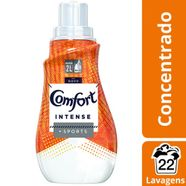 amaciante-comfort-intense-sports-500ml