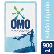 sabao-liquido-omo-puro-cuidado-refil-900ml